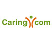 Our reviews on Caring.com